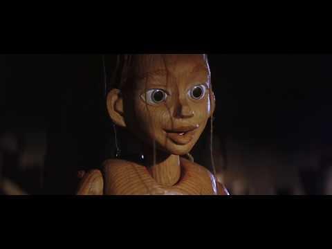 Pinocchio film complet vf