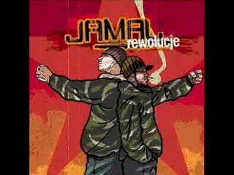 Tekst piosenki Jamal - Ja mówie daj 2 po polsku