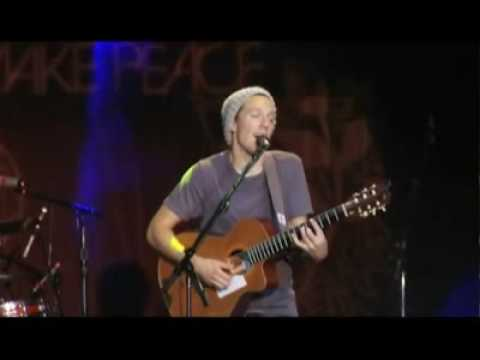 jason mraz - live high (live concert highline ballroom)