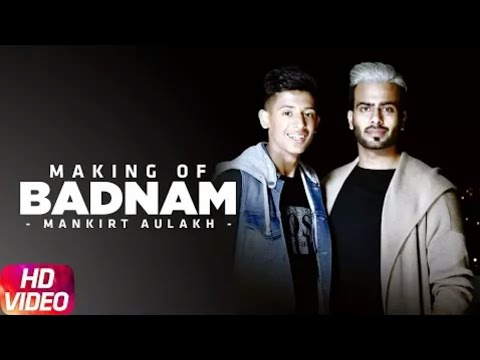 Video Badnam Remix | Mankirt Aulakh | DJ Umesh Solana | Sukh Sanghera | download in MP3, 3GP, MP4, WEBM, AVI, FLV January 2017