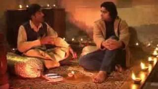 Black Magic Part 2: Sach Ka Safar full download video download mp3 download music download