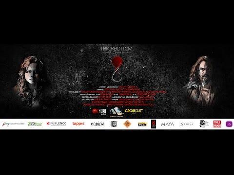 96 Official Trailer | Sheethal Shetty | Ugramm Ravi | Krishna Ramadas | Jayanth Seege S | Bharath BJ