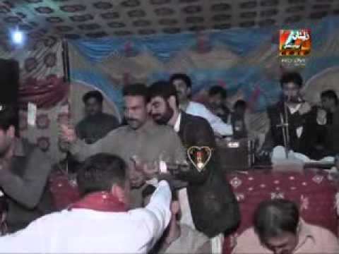 Video MANZOOR  Niazi Sehra download in MP3, 3GP, MP4, WEBM, AVI, FLV January 2017