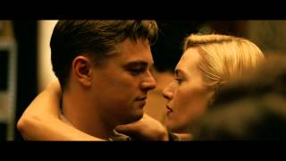 Academy Award® nominee Leonardo DiCaprio* and Academy Award® winner Kate Winslet** reunite for two powerful, ...