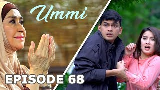 Download Video Afifah Kena Hipnotis - UMMI Episode 68 MP3 3GP MP4