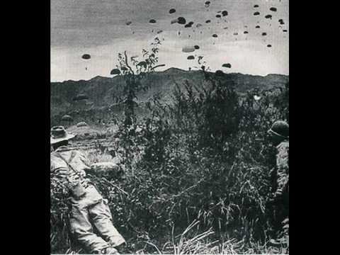 pourquoi il y a eu la guerre d'indochine