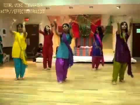 Saraiki - Humera Chana Saraiki Song Kadhar Walsoo Sohra Sawal Aa (2).flv.