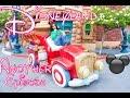 Jessica Tovar -Another Episode @ Disneyland Part 2