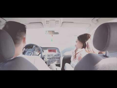Bức Tranh Từ Nước Mắt - Mr. Siro [Official MV HD 1080p] - Thời lượng: 5 phút, 51 giây.