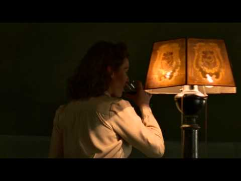 Mildred Pierce 1.05 (Clip 1)