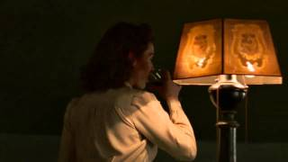 Nonton Mildred Pierce  Sneak Preview Part 5 Clip   1  Hbo  Film Subtitle Indonesia Streaming Movie Download