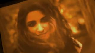 Nonton Abhi Na Nao Jao Chod Kar Song | Meri Pyaari Bindu |  Shreya Ghoshal |  Parineeti Chopra , Ayushman Film Subtitle Indonesia Streaming Movie Download