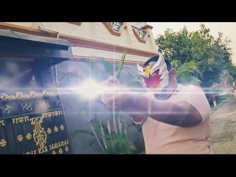 Parodi Bima Satria Garuda (DIJAMIN NGAKAK!!!! HAHAHA) – Fullscreen Edition