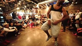Rashaad vs Devious – Electrosoul 7 Final Popping