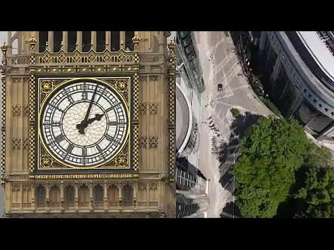 Brexit: τι σημαίνει η μη συμφωνία ΕΕ-Βρετανίας