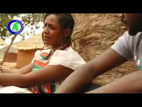 FULANI PART 2  LATEST HAUSA FILM 2018 NEW