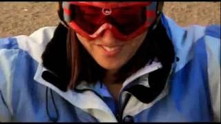 Esquiar barato en Madrid