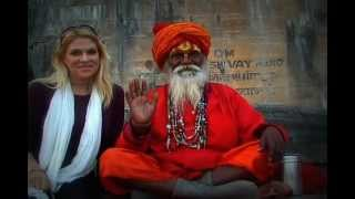 Amazing India Travel Adventure (Preview/ New Trailer India 101)