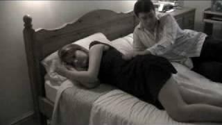 Au Revoir Simone- Stay Golden LRM Music Video