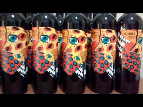 |Jorge Coco Silvestri, productor vitivinícola|
