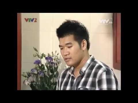 Tạ Quang Thắng – Cách làm Chè Hạt Sen Đỗ Xanh
