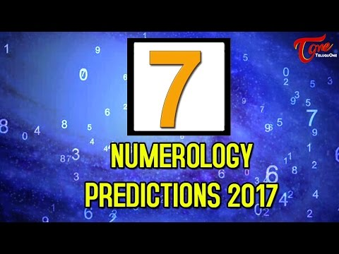 Numerology significance of 28 photo 2