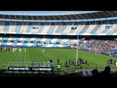 Copa Argentina: Quilmes 0 Banfield 4 INDIOS KILME - Indios Kilmes - Quilmes