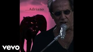 Adriano Celentano - Io Non Ricordo (Da Quel Giorno Tu)