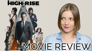Nonton High-Rise (2016) | Movie Review Film Subtitle Indonesia Streaming Movie Download