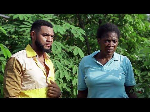 ORIGINAL NAIJA DJ SEASON 2 - (NEW MOVIE) MERCY JOHNSON 2019 LATEST NIGERIAN NOLLYWOOD MOVIE |FULL HD
