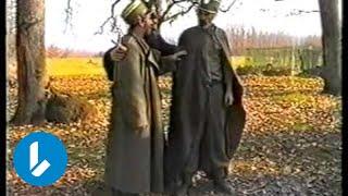 Film Kosovë kurrë s'tu nda gazepi Filmi i plote