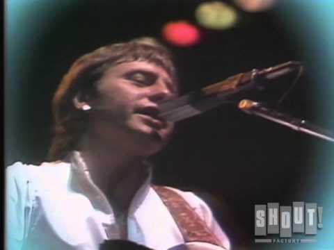Emerson, Lake & Palmer - C'est La Vie