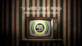 Stay Rock – TV