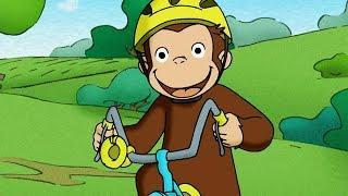 Video Jorge el Curioso en Español 🐵Compilación de 1 Hora  🐵 Episodio Completo 🐵 Caricaturas Para Niños MP3, 3GP, MP4, WEBM, AVI, FLV September 2018