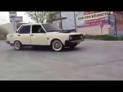 Turbo Cuf Cuf  )