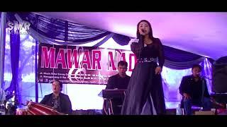 Keloas Pop Sunda Dangdut Bandung, penyanyi asli Tati Mutia