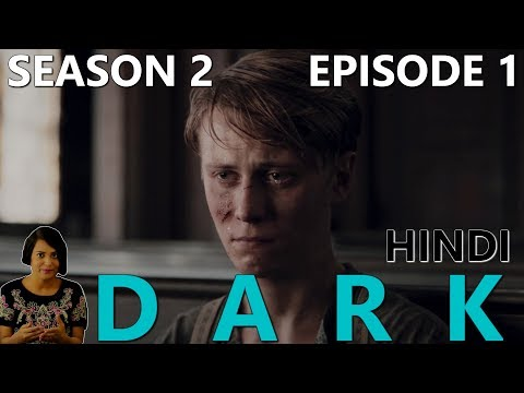 DARK Season 2 Episode 1 Explained in Hindi