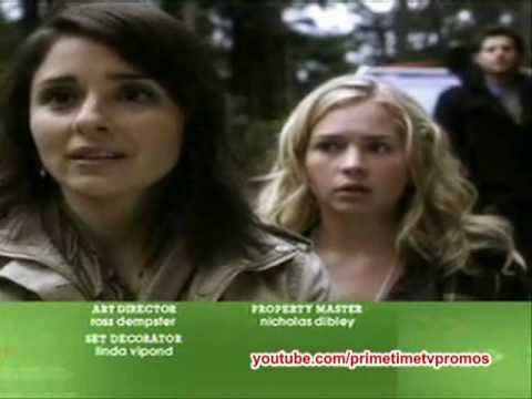 Life Unexpected 1.12 Preview