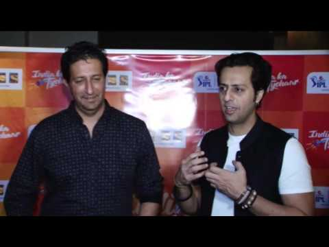 Video IPL :INDIA KA TYOHAR SONG COMPOSED BY SALIM SULAIMAN download in MP3, 3GP, MP4, WEBM, AVI, FLV January 2017