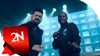 ASU & BOBY Bonita Bebe music videos 2016 dance