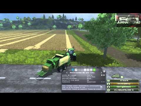 fs15 farming simulator 2015 farming simulator 2013 101 trailers hd