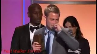 See You Again - Emotional Tribute To Paul Walker (HD) - YouTube