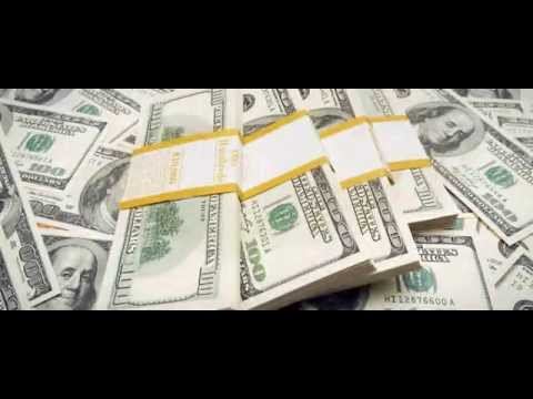 How to Make money with Auto Binary Signals! Make money online 1000$