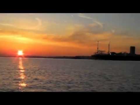 Lagoon Watersports - Sunset sail