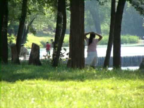 Bollywood songs violin old indian 2013 full video film Free hindi songs movies music download mp3 HD