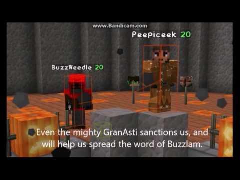 EDGIER MESSAGE TO ATAR (видео)