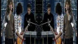 Video Next Time-Here i go again(whitesnake cover) opusteno MP3, 3GP, MP4, WEBM, AVI, FLV April 2019