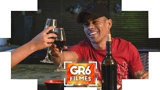 Inscreva-se no canal GR6 MUSIC e fique por dentro dos lançamentos do Funk: http://bit.ly/2oPPsHP Baixe a Musica:...