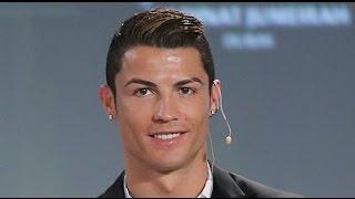 Download Video Cristiano Ronaldo Hafal Surah Al Fatihah MP3 3GP MP4