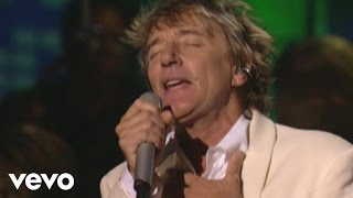 For All We Know Rod Stewart
